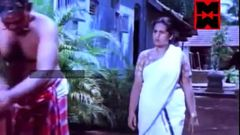 Malayalam movie - Heylasa Full Length Movie