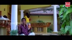 Malayalam Full Movie Sulthan
