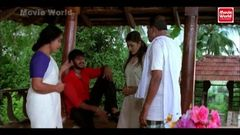 Thaniye- Malayalam Full Movie Official HD