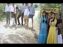 Chinna Pasanga Naanga 1992: Full Length Tamil Movie