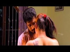 Tamil Hot Full Movie Online - Kama Vedham