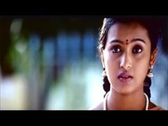 Aattam 2006: Full Tamil Movie