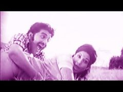 Aan Pen Arputham - Tamil Full Movie [HD]