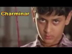 Watch Nagulamm Telugu Full Movie Prudhvi Maheswari
