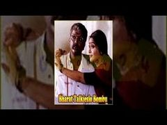 Arul Full Movie | arul Tamil Movie | Vikram | Jyothika | Pasupathy | vadivelu | Vadivelu Comedy