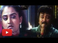 Chinna Chinna Aasaigal 1989 : Tamil Full Movie