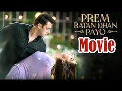 SALMAN KHAN Ready Hindi full movie HD