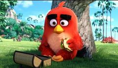 The Angry Birds full movie in hindi dubbed