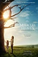 Heaven Is for Real Hollywood Full Movie Watch Online Now