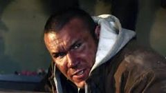 Watch The Condemned 2007 Full Movie - Steve Austin - Hollywood Movies Full Episode By Richard Johnso
