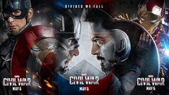 2014 Ation Movies New Action Movie 2014 ¦ The Winter Soldier 2014 ¦ Hollywood full movie