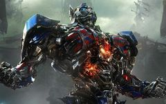 Transformers 4 Age of Extinction (Hollywood) FULL MOVIE 2014 - Official