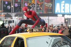 The amazing spider man 2 Hollywood Full Movie Watch Online Now