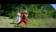 Action Movies 2014 Full Movie English Hollywood ★★ Street Fighter Assassin& 039;s Fist ★★ Movies Action
