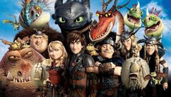 How train your dragon 2 2014 with English subtitles | Watch Hollywood movies online |
