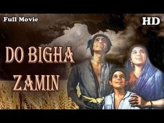Saawan Full Movie   Best Movie Ever   Must Watch   Recommended By Sushant Singh Rajput