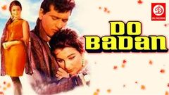 Do Badan 1966 Hindi Movie Part-7 14