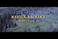Western Movies Best Full Movie English - Old Western Cowboy Movies Full Hd - Awesome M - I LOVE