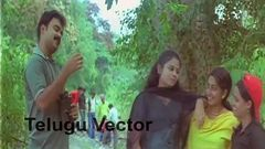 Vishal Action & Romantic Latest Telugu Full HD Movie | Vishal | Sri Divya | Telugu Multiplex