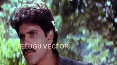 Pravarakyudu Telugu Full Movie