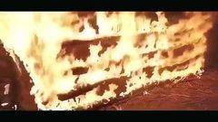 Top Action movies 2014 full movie English hollywood length - Best Action Adventure War movies