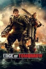 Edge of Tomorrow Hollywood Full Movie Watch And Download Now Free