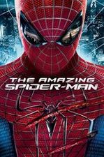 The Amazing Spider Man 2 (2014) Hollywood Action Movie Watch Now Full HD