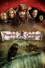 Pirates of The Caribbean Full Movie   Hollywood Full Movie   Movies in English