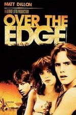 At the Edge of the World 2008 Full Movie
