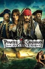 Pirates of the Caribbean On Stranger Tides 2011 Full Movie [HD] | Película completa