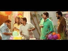 VELLIMOONGA MALAYALAM FULL MOVIE 1080P HD