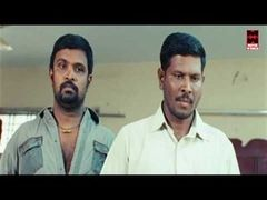 Porantha Veeda Puguntha Veeda 1960:Full Tamil Movie