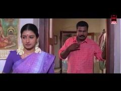 Naduvula Konjam Pakkatha Kaanom Full Movie Full HD | Vijay Sethupathi New Movie | New Tamil Movie HD