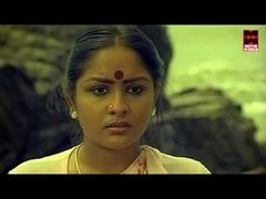 Sindhu Bhairavi | Sivakumar Suhasini | Telugu Classic Movie | South Indian Hit