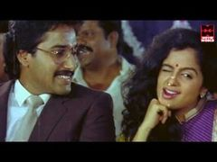 Kaalam Maari Potchu 1996: Full Tamil Movie