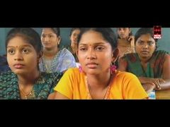 Tamil Latest Horror Movie | New Tamil Movies | Horror Movie | Latest Movie | Online Tamil Movies