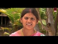 Tamil New Release 2016 Latest Tamil Movie 2016 New Release Tamil Film Maindhan