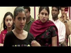 Tamil Latest Full HD Movies | New Release Full Movie | Tamil Full Love Movie |New Release Love Movie