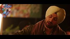 Latest Punjabi Movies 2016 - Sardarji 3 - Diljit Dosanjh - FULL HD