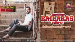 Kala Shah Kala Latest punjabi movie binnu dhillon new punjabi movie