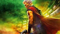 Super Action Movie 2018 - Latest Hollywood Movies & Action Movies 2018 - Thor: God of Thunder