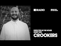 Crook - It& 039;s Good to Be Bad (With English Subtitles)