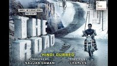 The Road (Saalai) Full Movie Dubbed In Hindi With English Subtitles | Action, Thriller Movie