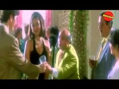 Hollywood hindi dubbed movie ll only for 18+ adults