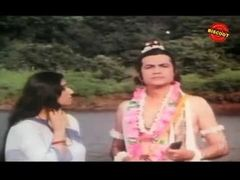 Jai Baba Amarnath Devotional Hindi Movie | Hindi Devotional Movies | Hindi Full Movie