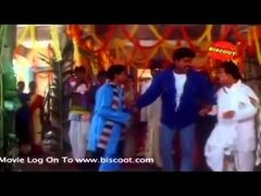 YAAN Tamil Full Length Movie Straming Free