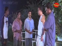 Priyam 2000 Full Malayalam Movie I Kunchacko Boban Deepa Nair