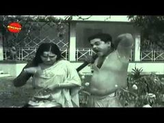 Ashokante Ashwathikuttikku(1989) - Malayalam Full Length Movie