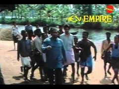 Paviettante Madhurachooral Malayalam Full movie