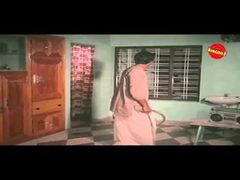 Malayalam Full Movie AUGUST 1 | HD Full Movie | | Malayalam Movies